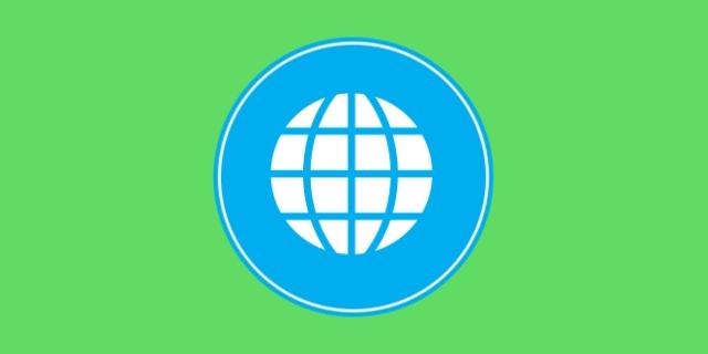 global (1).jpg