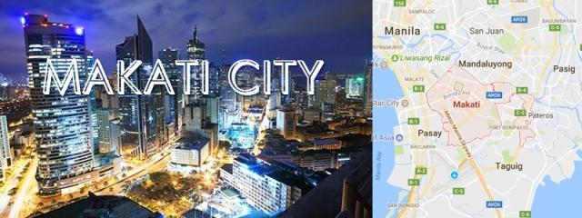 makati-city