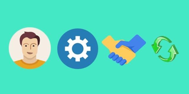 agile core values (1)