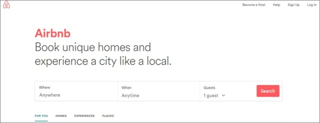 airbnb screenshot (1).jpg