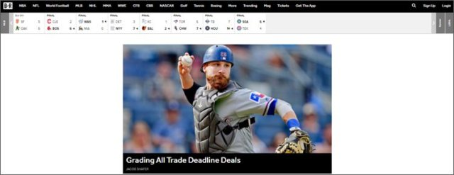 bleacher report screenshot (1).jpg