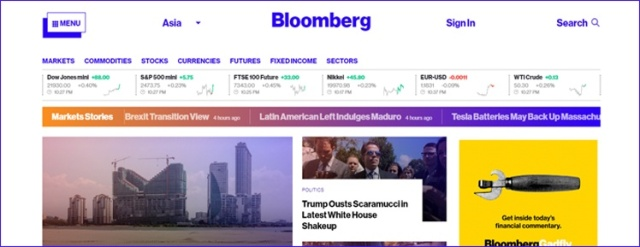 bloomberg screenshot (1)