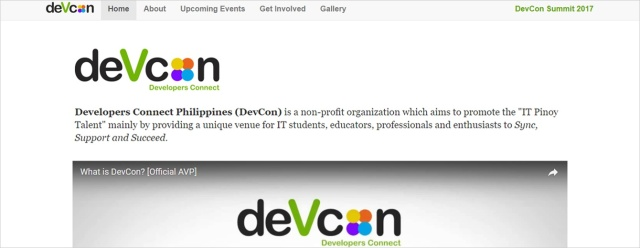devcon screenshot (1)