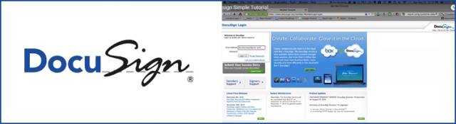 docusign (1)