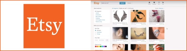 etsy screenshot (1)