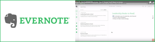 evernote screenshot (1)