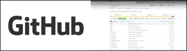 github screenshot (1)