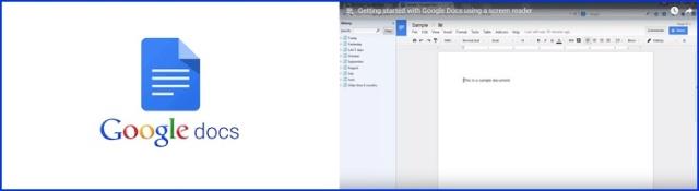 google docs screenshot (1)