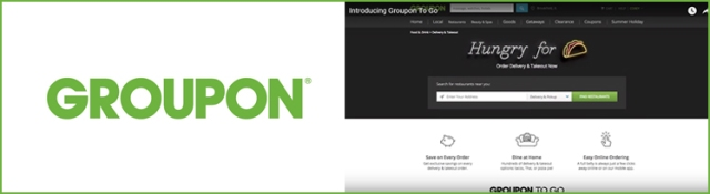 groupon screenshot (1).jpg