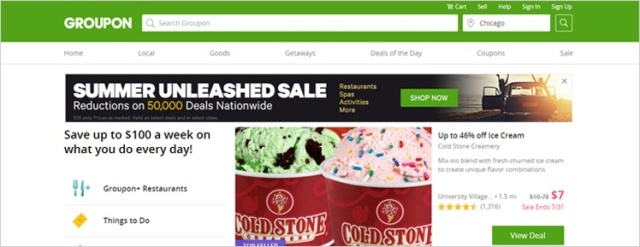 groupon screenshot (1)