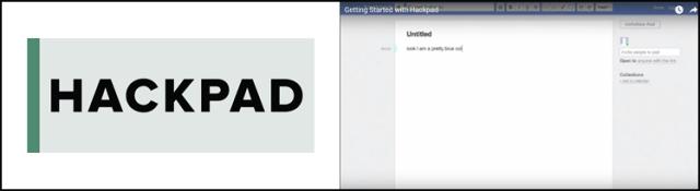 hackpad screenshot (1)