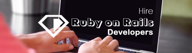 hire-ruby-on-rails-philippines