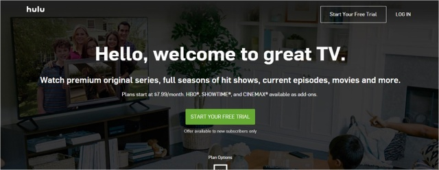 hulu screenshot (1).jpg