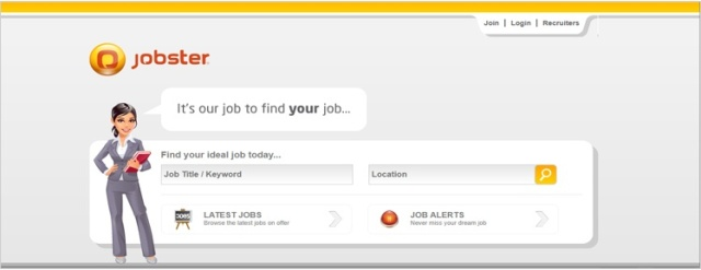 jobster screenshot (1).jpg