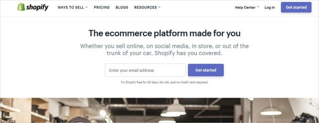 shopify screenshot.jpg