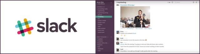 slack-sample-screenshot