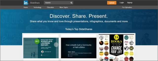 slideshare screenshot (1)