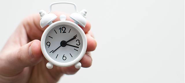 time efficient (2)
