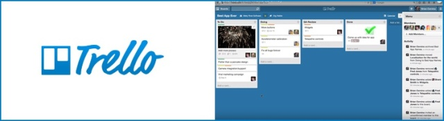 trello screenshot (1)