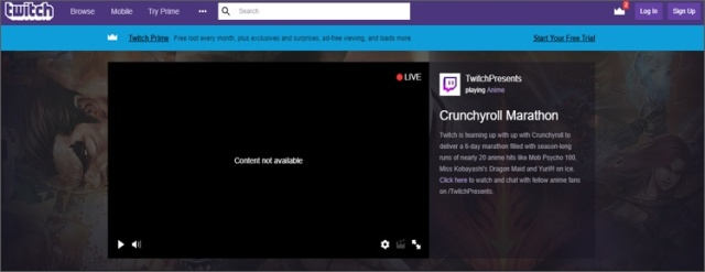 twitch screenshot (1).jpg