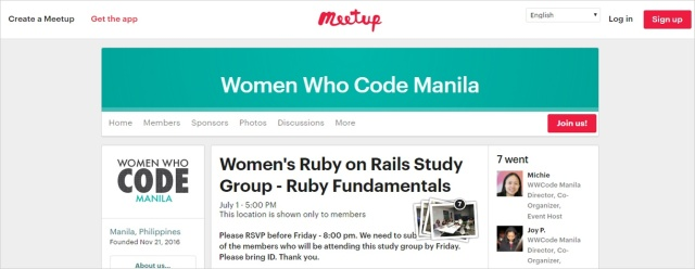 women who code (1).jpg